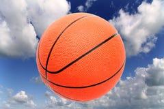 De bal van het spel stock afbeeldingen