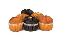 De ballen van het biljart. cakes Royalty-vrije Stock Fotografie