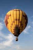 2013 de Ballon en de Wijnfestival van Temecula Stock Fotografie