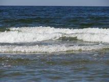 De baltiska <a href='http://www Royaltyfri Foto