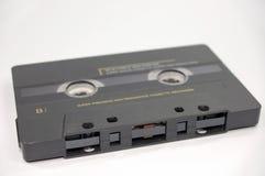 De Band van de cassette Stock Fotografie