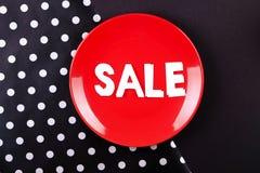 De banners van Minimalisticpromo voor het winkelen de gebeurtenis van de seizoenverkoop royalty-vrije stock foto