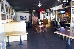 De bar van het land Stock Afbeelding