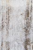 De barst van de van achtergrond textuurgrunge muurgipspleister Royalty-vrije Stock Afbeeldingen
