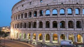 De Basiliek van Vatikaan, Rome, St Peter ` s stock videobeelden