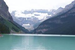 De beaux lacs vous serez amoureuse avec photographie stock