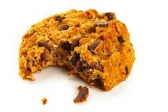 De beet van het koekje Royalty-vrije Stock Afbeelding