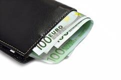 De begroting van het geld Royalty-vrije Stock Fotografie