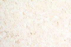 De beige Marmeren Achtergrond van de Tegel Stock Foto