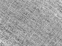 De bekleding verouderde korrelig slordig malplaatje Nood stedelijke gebruikte textuur stock illustratie