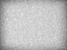De bekleding verouderde korrelig slordig malplaatje Nood stedelijke gebruikte textuur vector illustratie