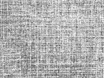 De bekleding verouderde korrelig slordig malplaatje Nood stedelijke gebruikte textuur royalty-vrije illustratie