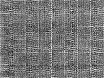 De bekleding verouderde korrelig slordig malplaatje Nood stedelijke gebruikte textuur royalty-vrije stock afbeelding