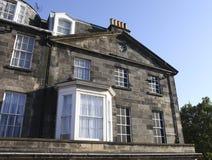 De belasting van het venster Royalty-vrije Stock Foto's