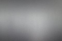 De berijpte Textuur van het Glas Stock Afbeeldingen