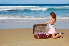 De besluiten van de vakantie Royalty-vrije Stock Foto's