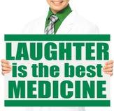 De beste Geneeskunde stock foto's