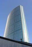 De Beurs van Rotterdam Stock Afbeelding