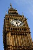 De Big Ben II Royalty-vrije Stock Fotografie