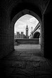 De Big Ben Londen Stock Fotografie