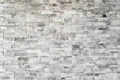 De Binnenlandse Muur van de steentextuur Royalty-vrije Stock Foto's