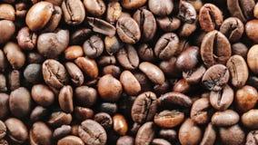 De Biokoffie van Brazilië stock footage