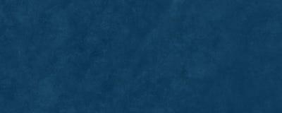 De blauwe Abstracte Achtergrond van de Verf royalty-vrije stock foto's