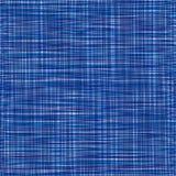 De blauwe Achtergrond van de Textuur Royalty-vrije Stock Afbeelding