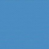 De blauwe achtergrond van de metaaltextuur vector illustratie