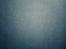 De blauwe texturen zijn lijnen en ruimte royalty-vrije stock afbeelding