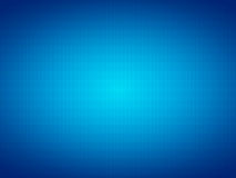 De blauwe Textuur van het Net Stock Foto's
