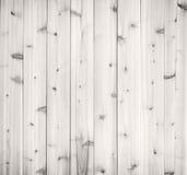 De bleke achtergrond van de cederplank royalty-vrije stock fotografie