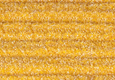 De bloem van de maïs - vrij gluten, Royalty-vrije Stock Afbeelding