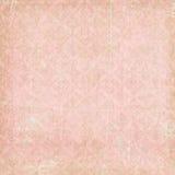 De bloemen Achtergrond van de Stijl van de Zigeuner Boheemse Royalty-vrije Stock Foto