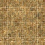 De blokken van de steen Royalty-vrije Stock Afbeeldingen