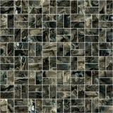 De blokken van de steen Royalty-vrije Stock Foto