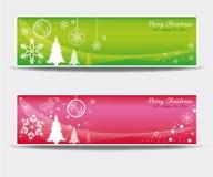 De bon van Kerstmis Stock Fotografie