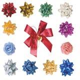 De Boog van de gift Stock Fotografie