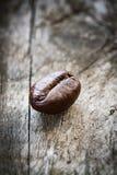 De boon van de koffie Stock Afbeelding