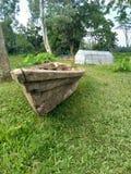 De Boot stock fotografie