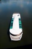 De boot van het zeil Royalty-vrije Stock Afbeeldingen