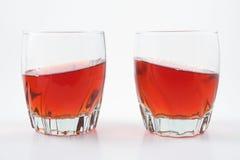 De bourbon van Kentucky Royalty-vrije Stock Afbeelding