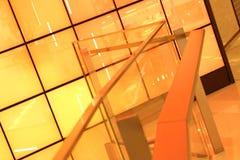 De bouw structuurkleur Royalty-vrije Stock Afbeelding