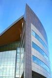 De bouw van Atradius Stock Foto