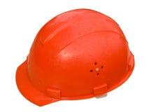 De bouw van de helm Stock Afbeeldingen