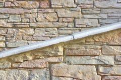 De helling van de handicap van de baksteen stock afbeelding afbeelding 4572297 - Trap helling ...