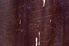 De bouw van muur met oud royalty-vrije stock foto's