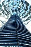 De Bouw van Reichstag in Berlijn, Duitsland Royalty-vrije Stock Afbeelding