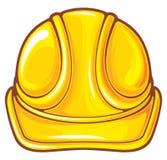 Helm Royalty-vrije Stock Foto