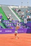 De BRD Boekarest OPEN - Dag 4 - 09 07 2014 Royalty-vrije Stock Fotografie